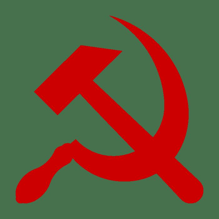 :Soyuz_nerushimy_respublik_svobodnykh_Splotila_naveki_velikaya_Rus_Da_zdravstvuyet_sozdanny_voley_narodov_Yediny_moguchy_Sovetsky_Soyuz: